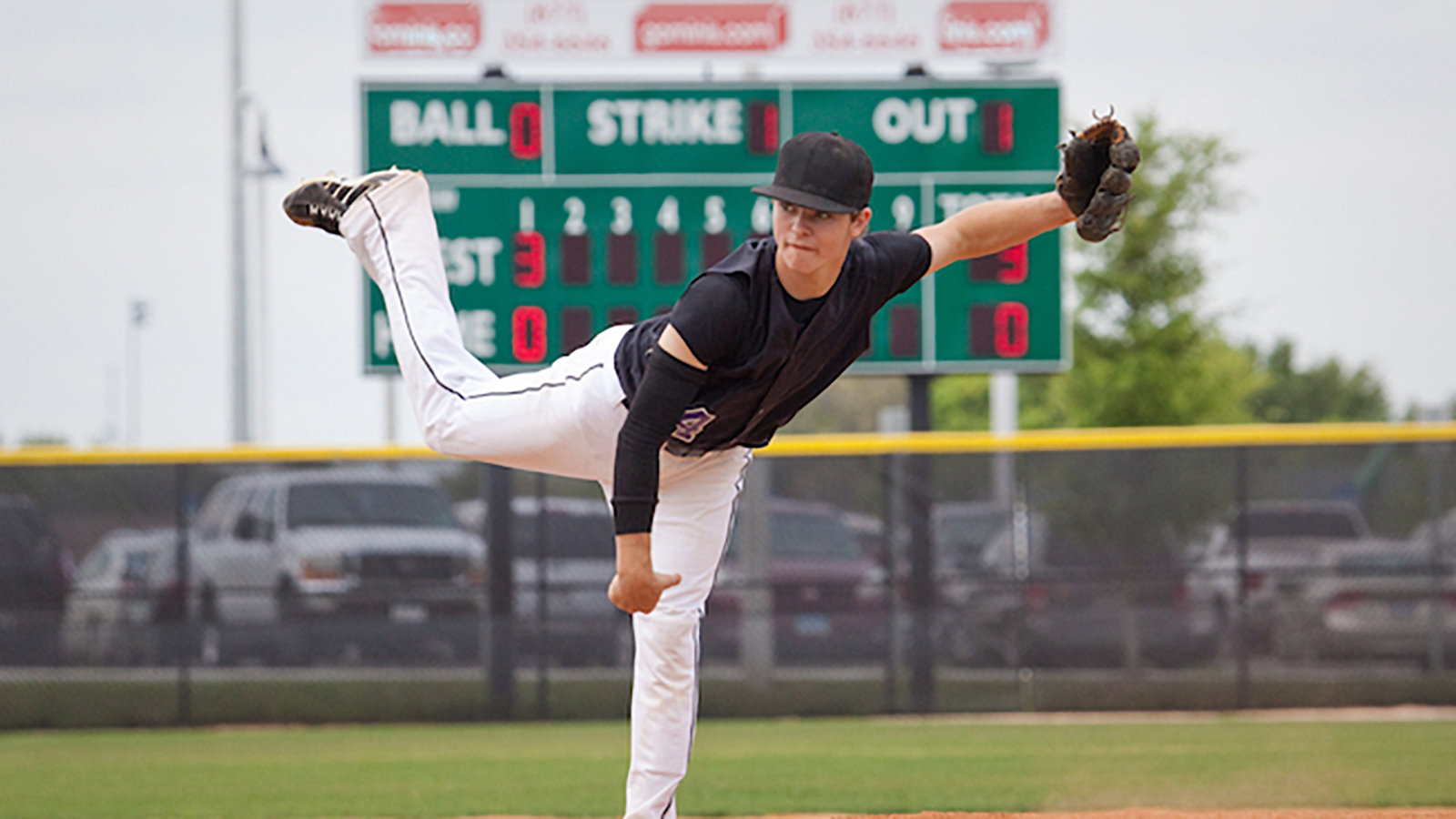 Busting 3 Myths About Training Baseball Players
